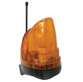 Сигнальная лампа LAMP с антенной 220В (DOORHAN)