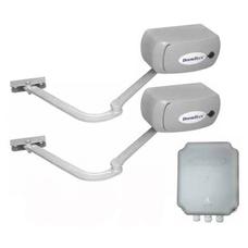 Рычажной привод DoorHan ARM-320 для распашных ворот