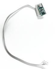 Датчик оборотов привода 500PRO/750/750PRO/800PRO/1000PRO/DIY800