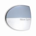 Электропривод NICE для секционных ворот до 8,4 кв.м.