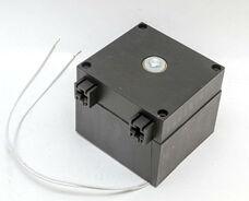 Привод аварийный ручной для SHAFT30 (DOORHAN)