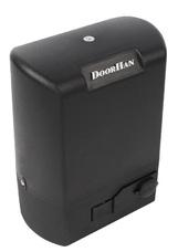Электропривод Doorhan Sliding-500 для откатных ворот до 500кг.