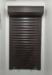 Рольставни (роллеты) в туалет (сантехнические) 640мм х 700мм